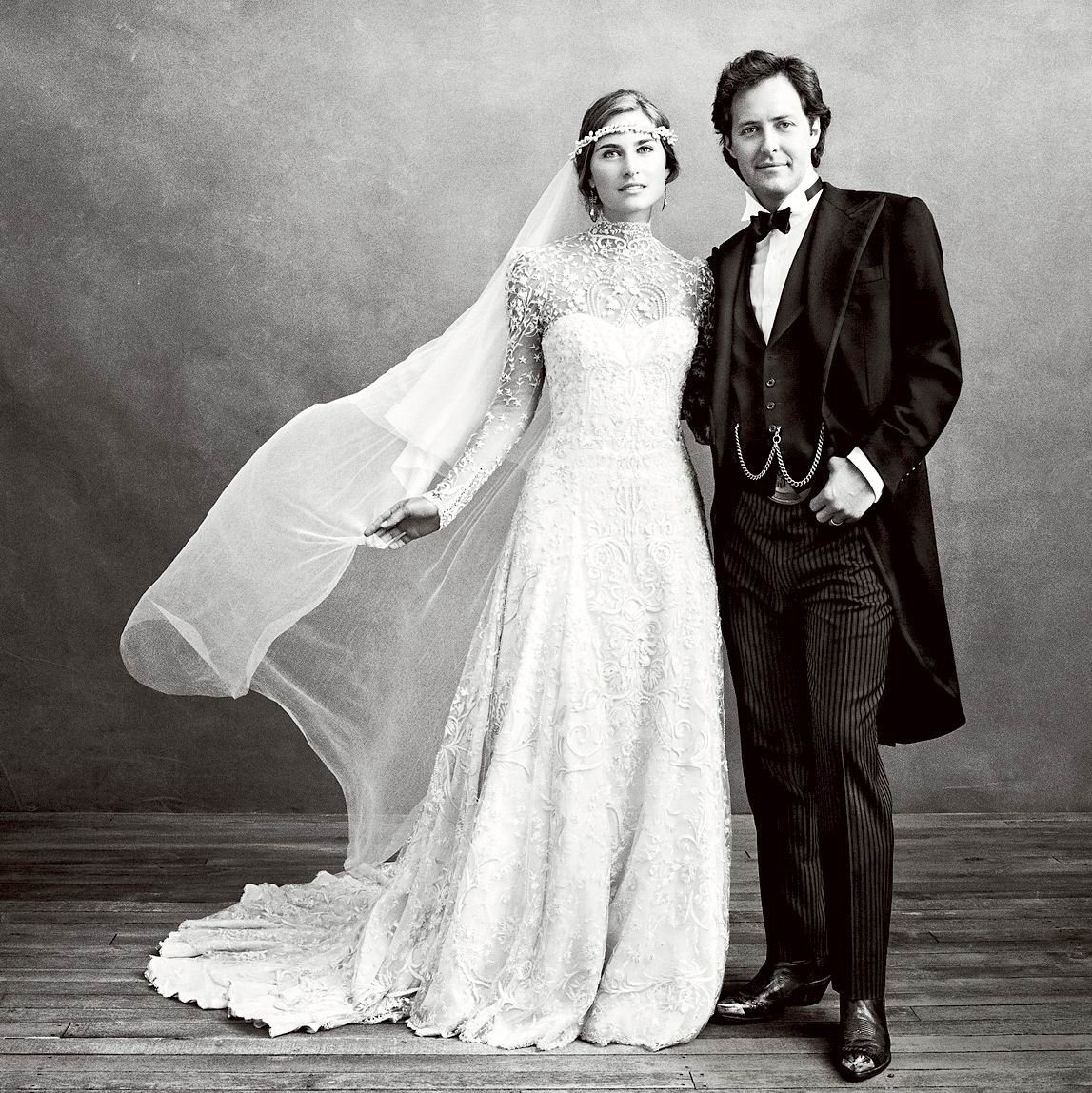 Nunta Romantică Ceva Albastru Ceva împrumutat Ceva Vintage Tendințe