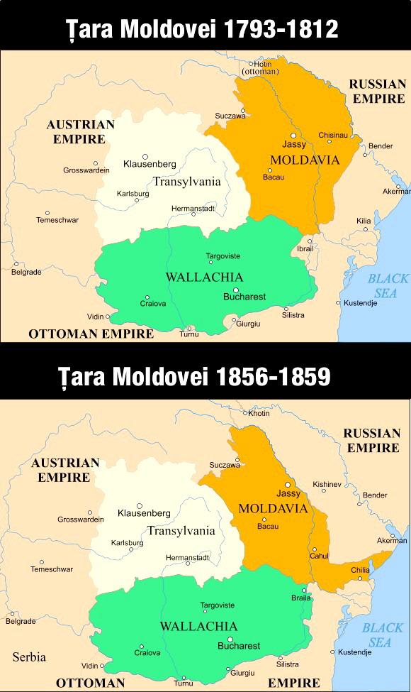 """Tiparire - Atitudini / Despre """"moldovenism"""" şi diverse idei ..."""