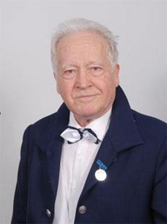 Gheorghe Paldi