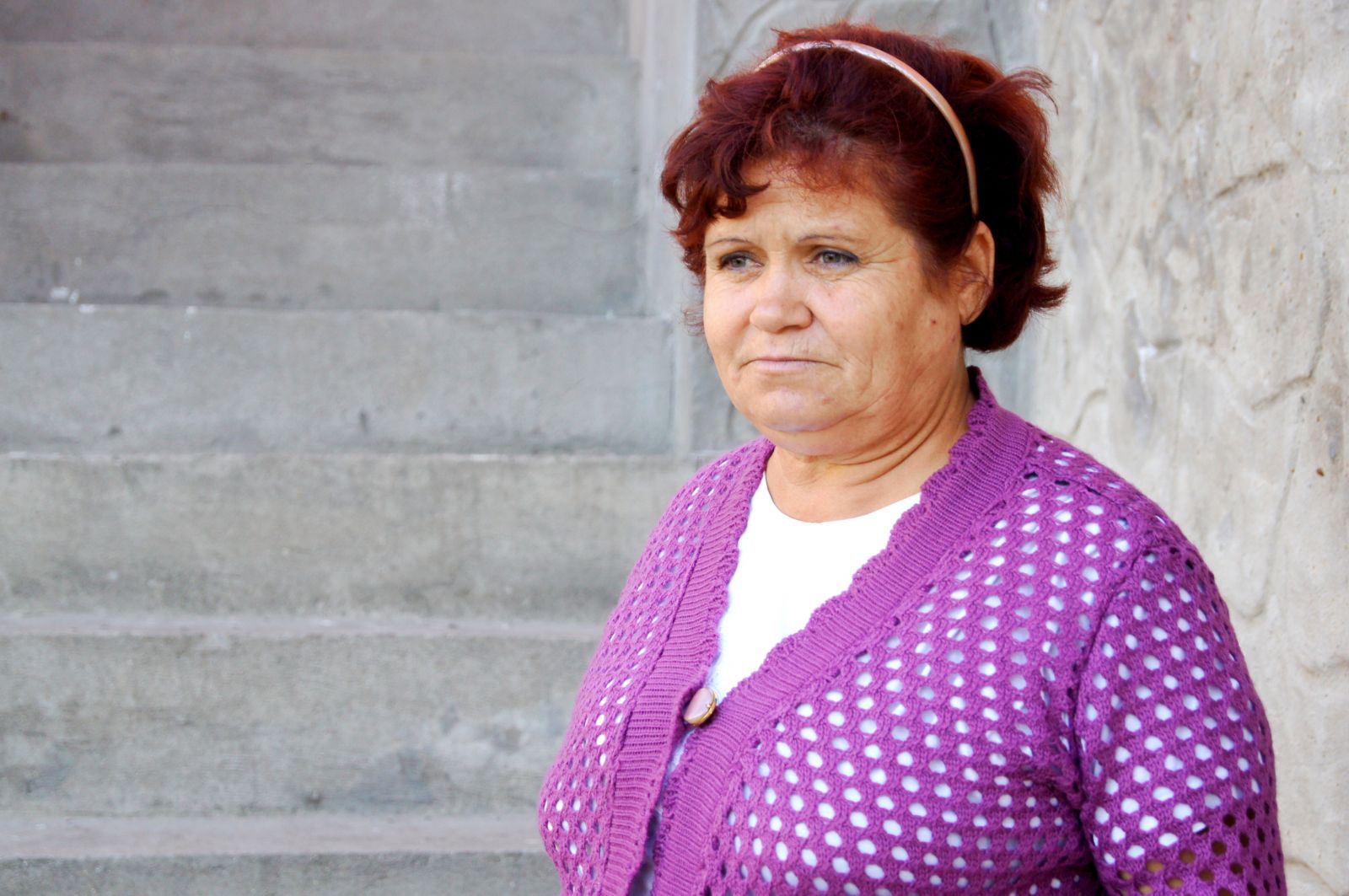 Matrimoniale Durlești Moldova pret