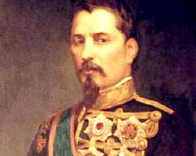 Unirea Moldovei cu Tara Romneasca, de la 24 ianuarie 1859. Caracterul domnitorului Alexandru Ioan Cuza - 658x0_alexandru-ioan-cuza_0