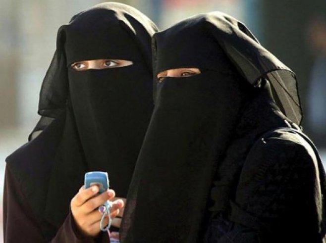 Египетский законопроект о сексе с мертвыми женами объявили пров