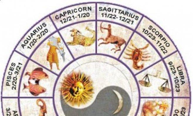 care este horoscopul pentru azi?