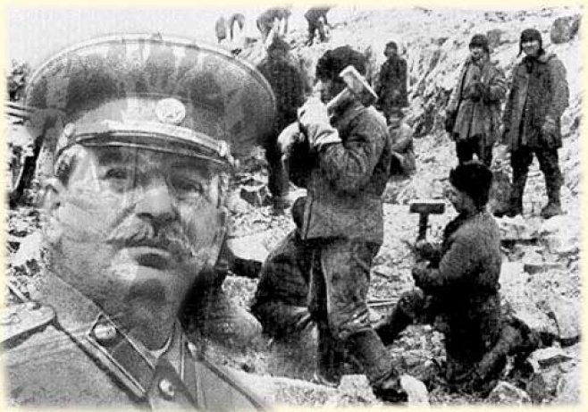 http://www.timpul.md/uploads/modules/news/2010/12/18688/658x0_stalin_gulag.jpg