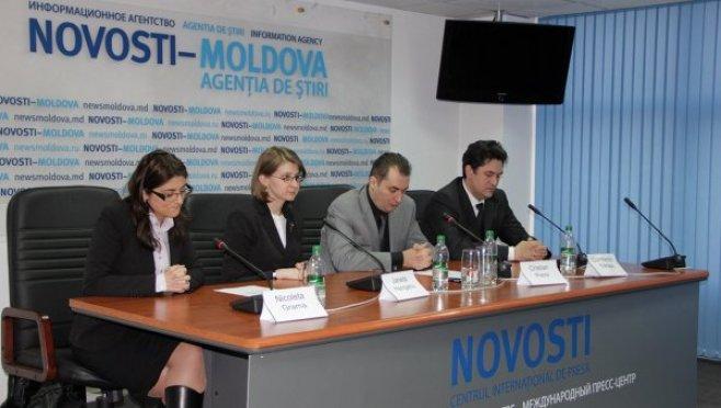 novosti moldova