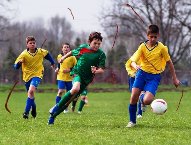 essay on sports and games in the life of a student 474 words essay on the importance of sports the curriculum should include sports and games and health the development of body is very essential in life.