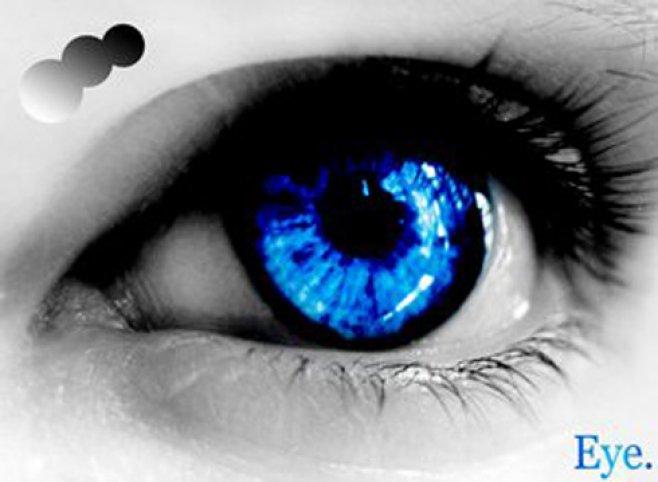 image ochi