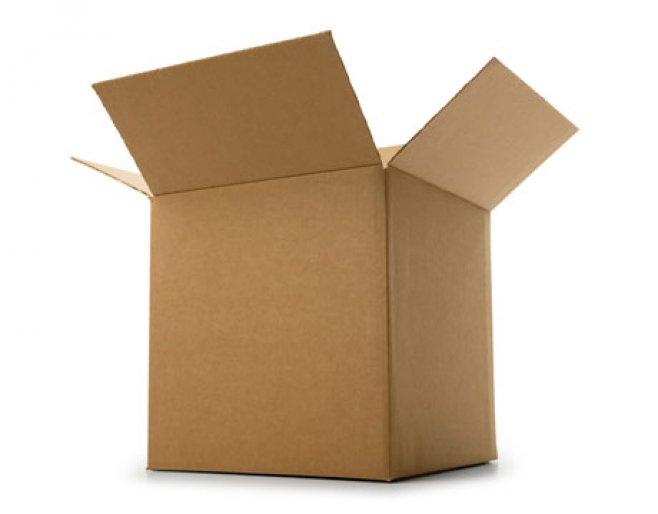 Купить картонные коробки для переезда (Киев).  Упаковка в Киеве.