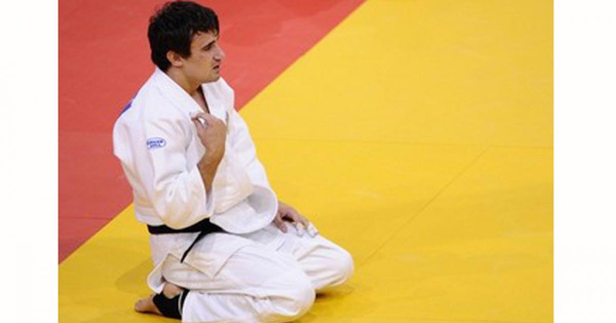 judo te face să slăbești)