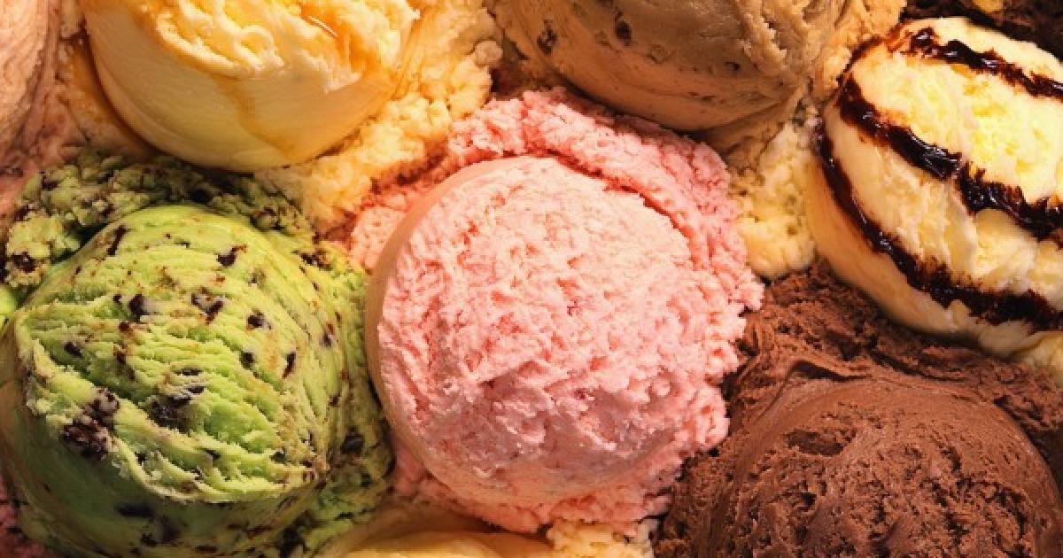 desert pierdere în greutate regională