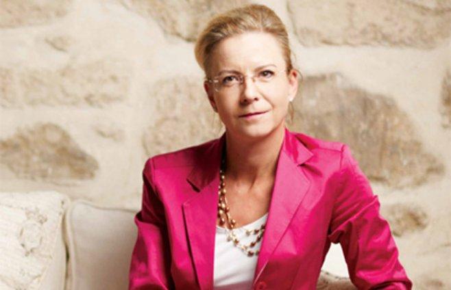 Швеция отказывается инвестировать в Молдову