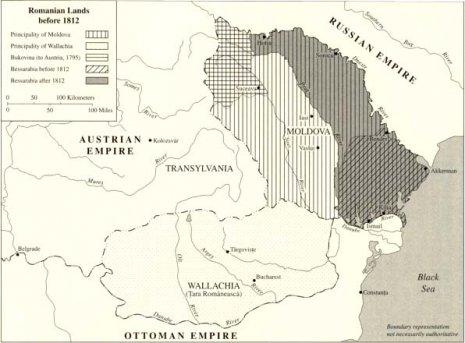 Imagini pentru 1812 anexarea basarabiei