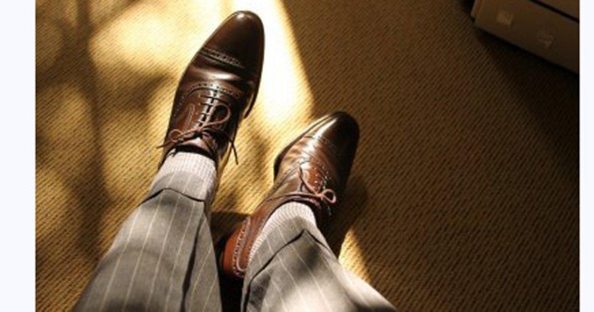 ciorapi de la autoturisme varicose pentru bărbați)