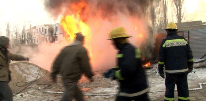 [Imagine: 658x0_incendiu-chisinau.jpg]