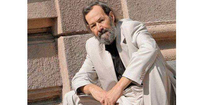 Vasile Zubcu-Codreanu