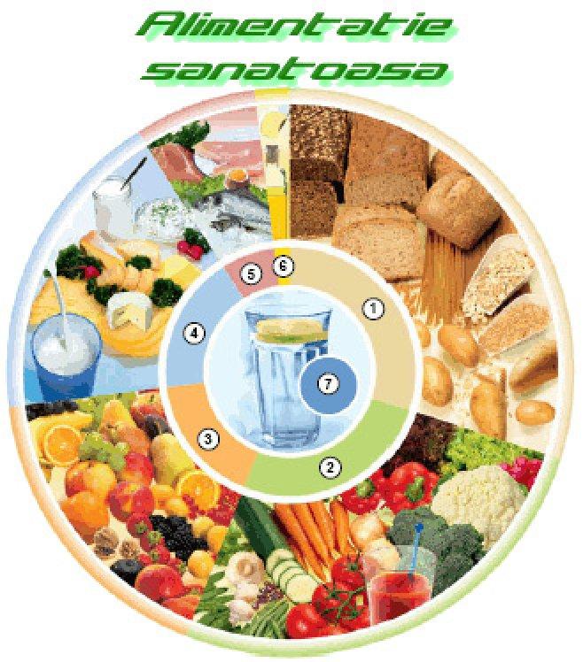 ernährung ohne fett