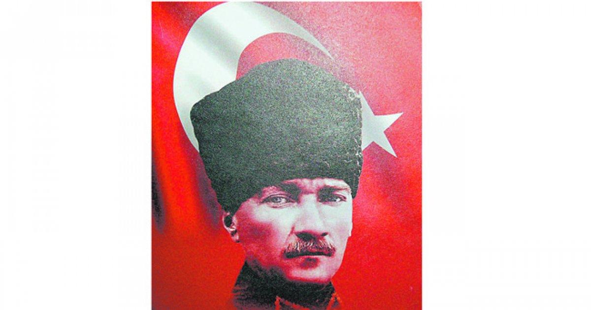 cautand omul turc