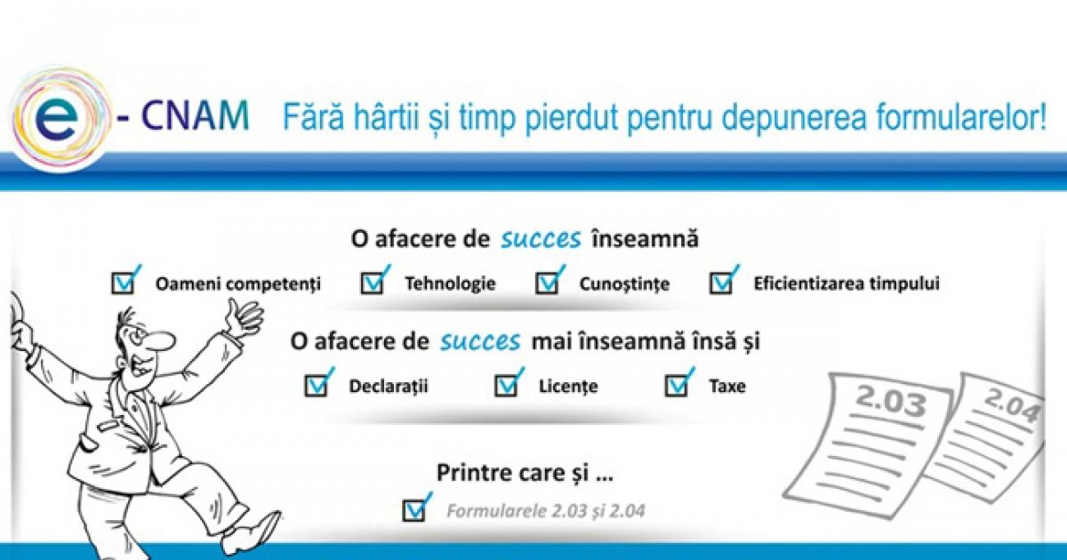 pierdere în greutate de afaceri insider)