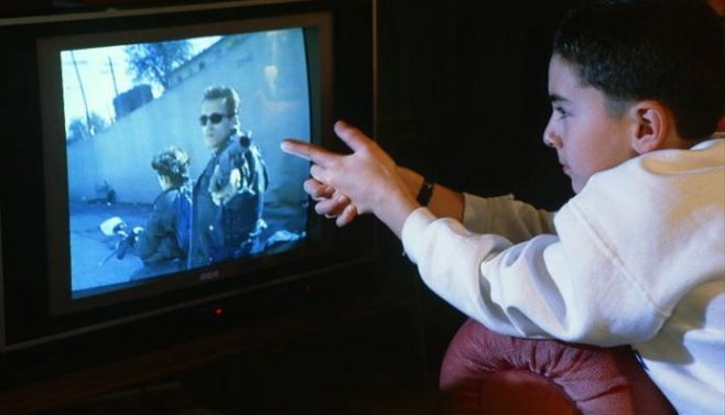 tv addiction children Television addiction children children's television addiction a lot of people do not realize the seriousness of television addiction acco.