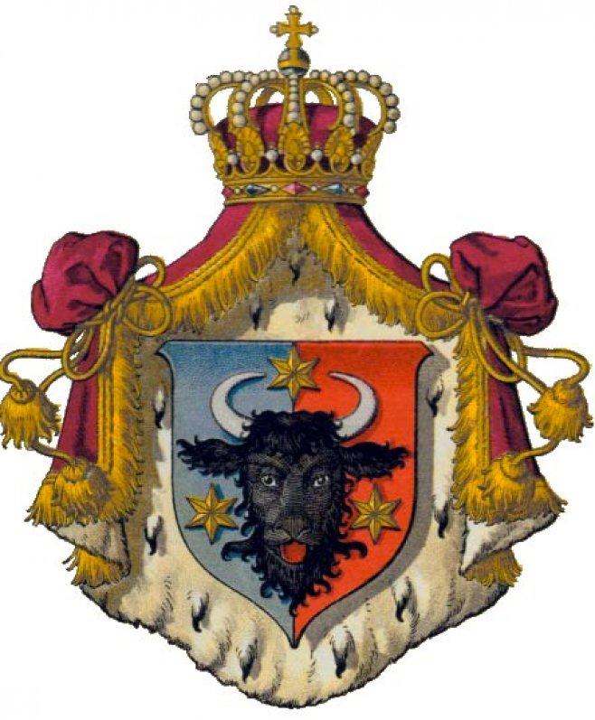 7 mai 1775) Bucovina este ruptă din trupul Moldovei | Istorie