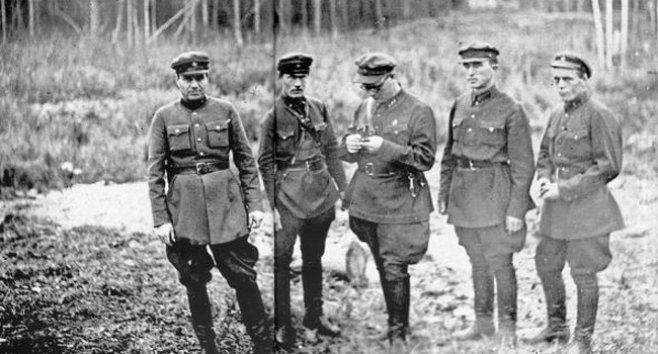 Картинки по запросу палачи, Сталин, НКВД