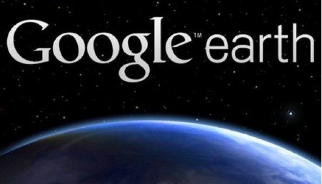 Google Earth 7 1 Imagini Din Satelit Fără Nori Si O Interfaţă