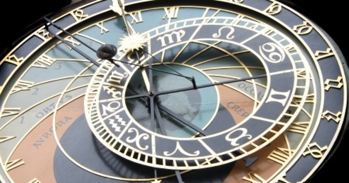 Horoscop 14 august 2019. Fecioarele au chef de distracție ...  |Horoscop 14 August 2020