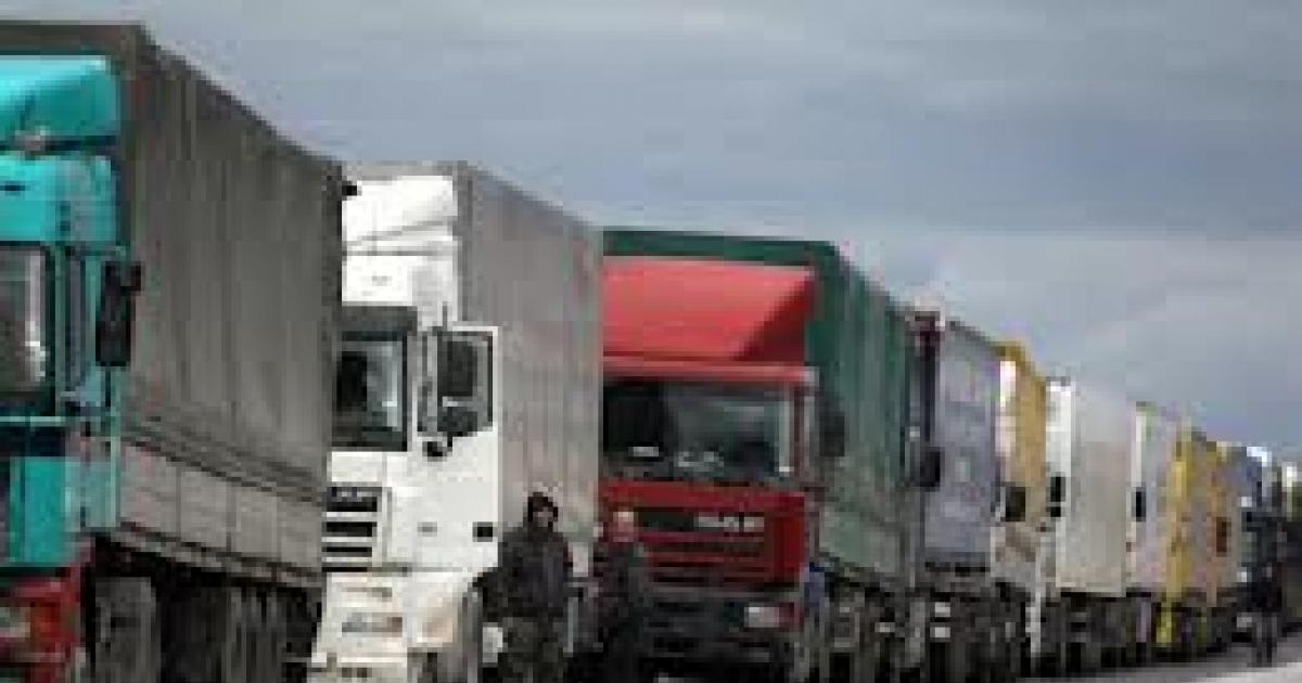 cum să pierdeți în greutate conducerea unui camion t3 pierdere de grăsime de 50 mg
