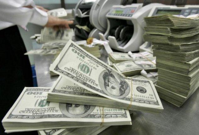 pierdere în greutate industria de miliarde de dolari)