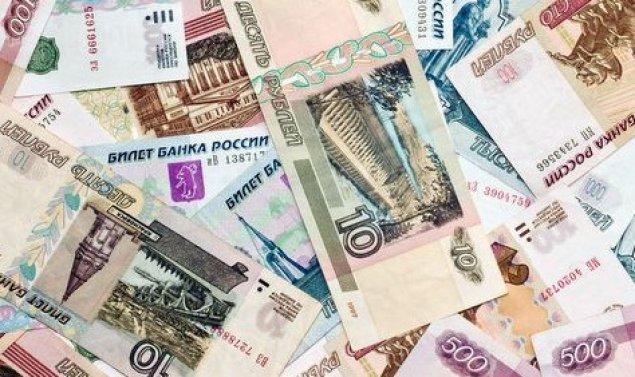 cum să faci bani cu o retragere rapidă)