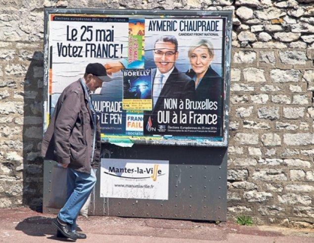 Separatiştii flamanzi au câştigat alegerile legislative din Belgia | Ultima oră