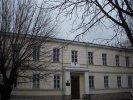 Ministerul Educației vrea să comaseze mai multe școli din Chișinău, Soroca, Briceni și Hîncești