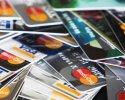 Trei cetăţeni bulgari reținuți: Furau bani de la bancomatele din R. Moldova