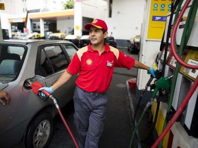 benzinărie centrală sg comercializare