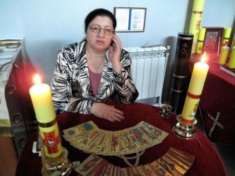Гадалка лечение алкоголизма Москве лечение лазером алкоголизма в хабаровске на кубяка