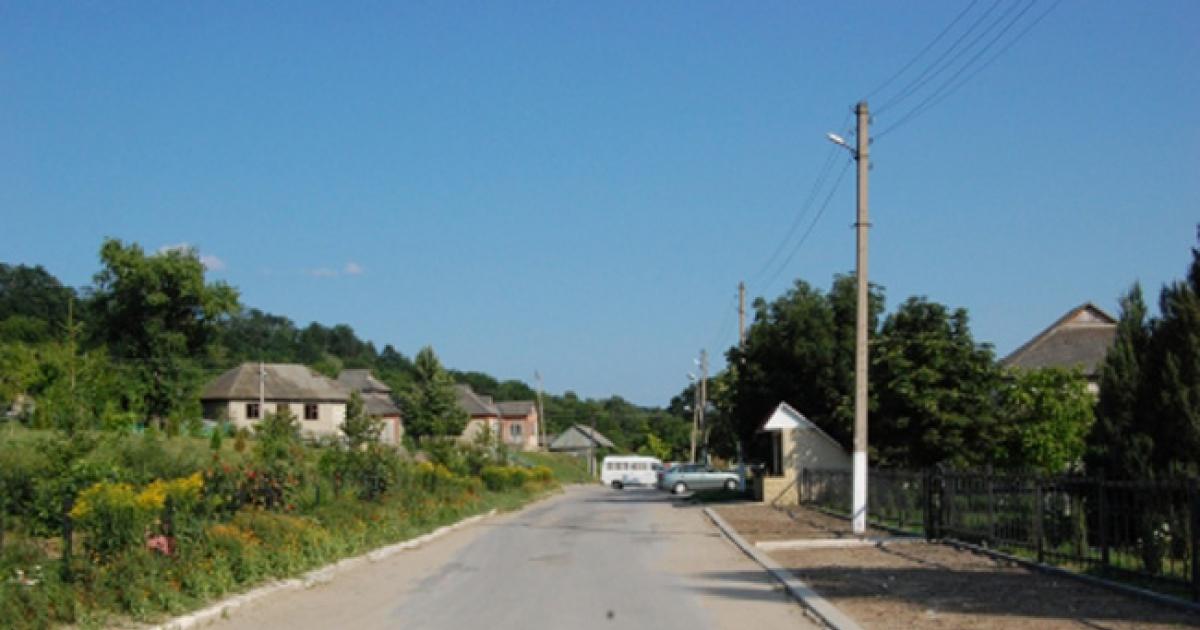 Matrimoniale Hâncești Moldova pret