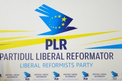 Administration of PLR will resign at party's next national congress