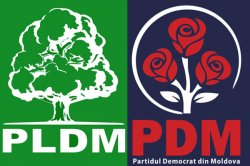 Political agreement between PLDM and PDM published