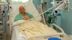 Alexander Litvinenko 'killed on third attempt'