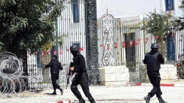 Intalnirea omului tunisian pentru casatorie