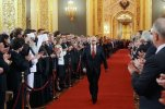 Moscova, pe muchie de cuțit: Putin, forțat să ia o decizie crucială după uciderea lui Nemțov