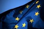 EUObserver: Fostele state sovietice au nevoie de mai multă claritate de la UE cu privire la aderare