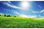 Meteorologii promit pentru următoarele zile temperaturi de 28 de grade