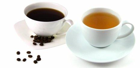 Imagini pentru cafea ceai sambata