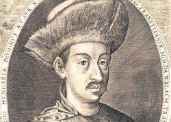 Ștefan Iojica, românul care a pus la cale prima Unire a Transilvaniei, Valahiei și Moldovei