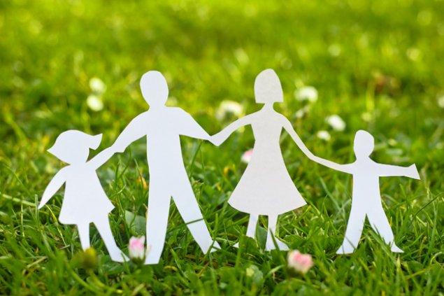 eseu despre familie fericita Site- ul de dating pentru persoana bolnava