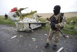 After Russia U.N. veto, countries seek court for Flight MH17 prosecutions