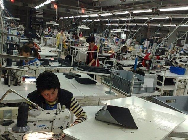locuri de muncă în industria de scădere în greutate