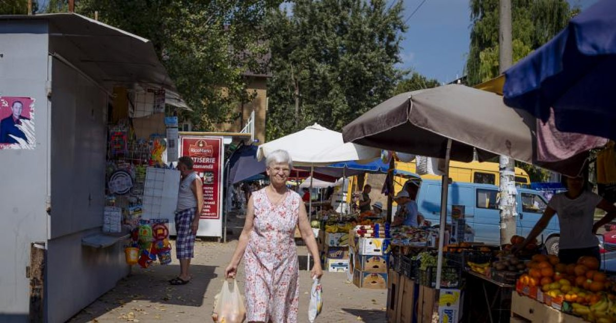Caut amant Ungheni Moldova