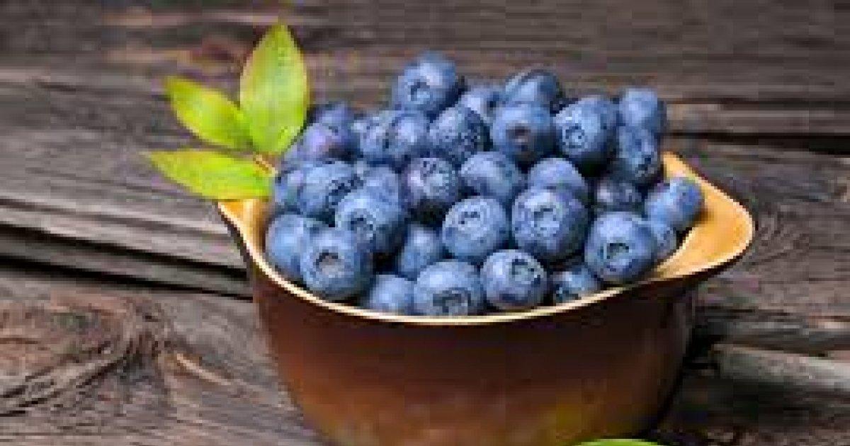 Cele mai bune 15 fructe pentru slăbit